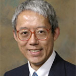 Dr. Arthur Wang-Yan Wong, MD