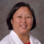 Dr. Jeanny Park, MD