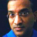 Mani Bashyam