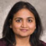 Dr. Vini P Bapna, MD