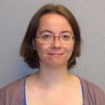 Dr. Anna Christina Ganster, MD