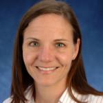 Dr. Kristin I Welch, MD