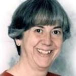 Dr. Patricia Lou Kress, MD