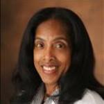 Dr. Catherine E Arthur Johnson, MD
