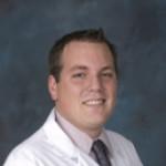 Dr. Sean Edwin Greenhalgh, MD