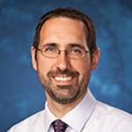 Dr. Mark Christopher Chames, MD