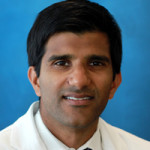 Dr. Poorab Kishor Sangani, MD