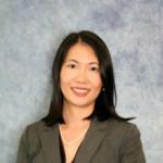 Dr. Jennifer Su Thompson, MD