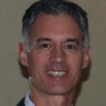 Dr. Richard J Scarfone, MD