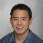 Dr. David A Sumikawa