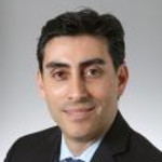 Reza Radmand
