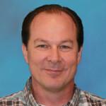 Dr. Michael Edward Alan Hanlon, PHD
