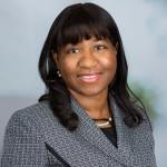 Dr. Juanne Marlyn Osigweh, MD