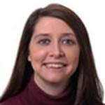 Dr. Jill Michelle Gelow, MD