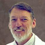 Dr. Craig Evan Watson, MD