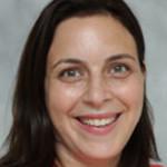 Dr. Lisa Kessler Tuchman, MD