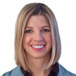 Dr. Erin Michelle Davis, MD