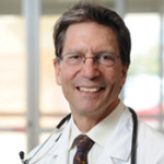 Dr. Jeffrey Brian Bloomer, MD