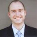 Dr. Timothy Ray Savage, MD