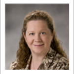 Dr. Deborah Ann Hatanpa, MD