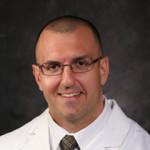 Dr. Emmanuel Konstantin Konstantakos, MD