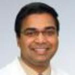 Dr. Maninder Singh, MD