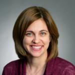 Dr. Lindsay Shotts Tobler, MD