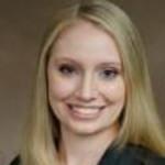 Dr. Lisa Diane Macek, MD