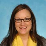 Dr. Jodi Ann Lindsey, MD