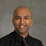 Dr. Sandeep K Mallipattu, MD