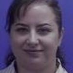 Dr. Rae B Insalaco, MD