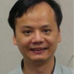 Dr. Klemens Huynh, MD