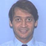 Dr. Muhammad Asim Khan, MD