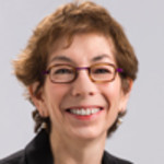 Dr. Karen Celia Marks, MD