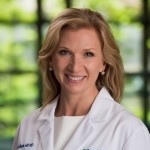 Dr. Diana Rose Kerwin, MD