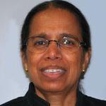 Dr. Swayamprabha Sadanandan, MD