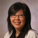 Dr. Karen Eunyou Kim, MD