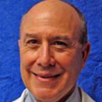 Dr. David Robert Stutz, MD