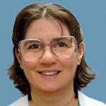 Dr. Nina Beth Klionsky, MD