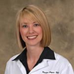 Dr. Kristyn Warken Payne, MD
