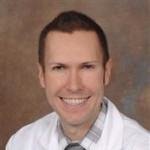 Dr. Brian D Moseley, MD