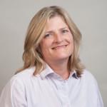 Dr. Margrit Ellen Carlson, MD