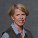 Dr. Mary Laird Warner, MD