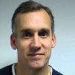 Dr. Michael Townsend Lynch, MD