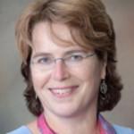 Dr. Mary Eyerer, MD
