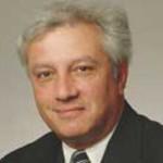 Dr. Robert G Covett, DO