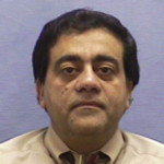 Dr. Surinder Mendiratta, MD