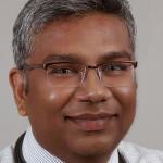 Dr. Pranav Tayal, MD