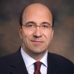 Dr. Emilio Nardone, MD