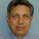 Salim Afridi